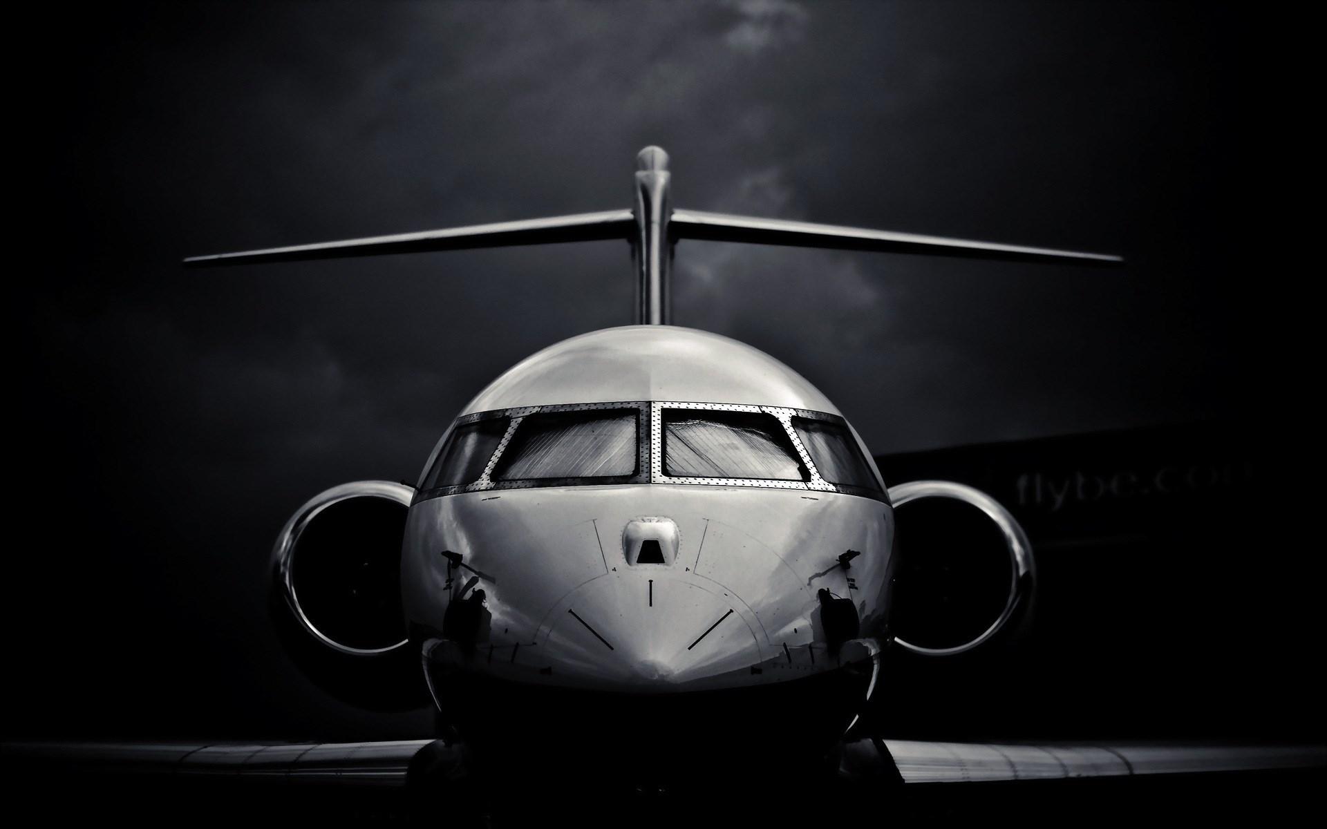 airplane-hd-wallpaper